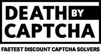 deathbycaptcha